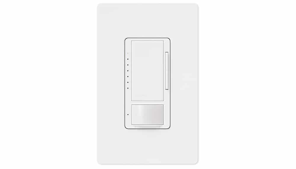 Dimming Switch