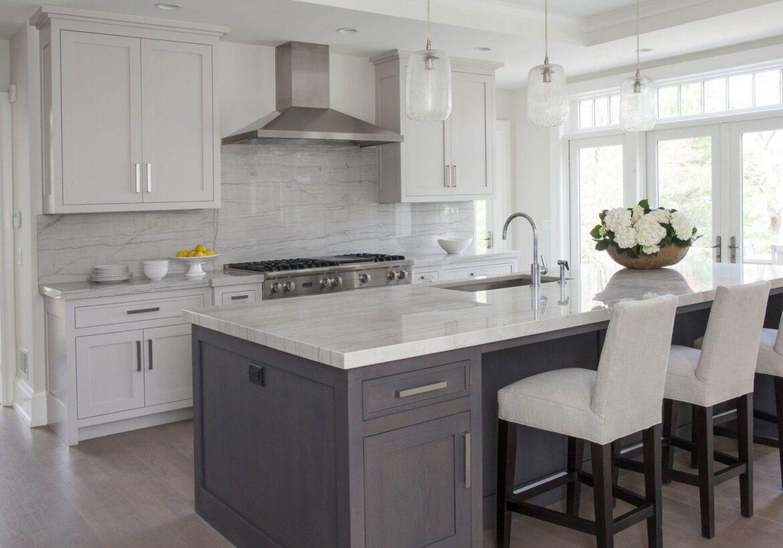 The Best Kitchen Cabinet Paint Ideas Mynexthouseproject