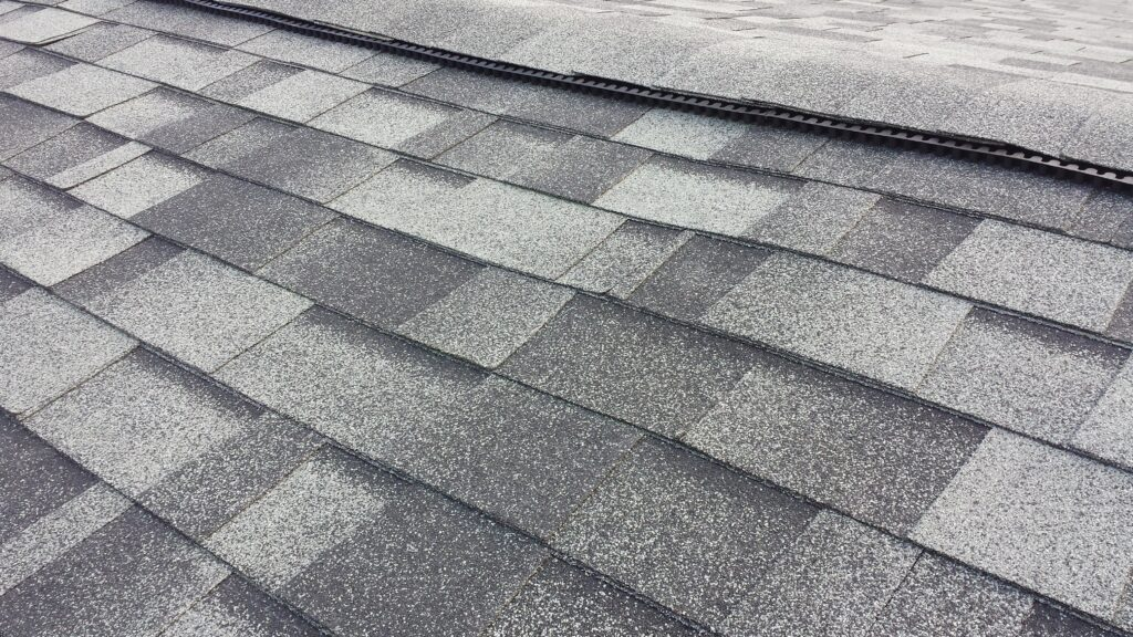 Ridge Venting Pros and Cons