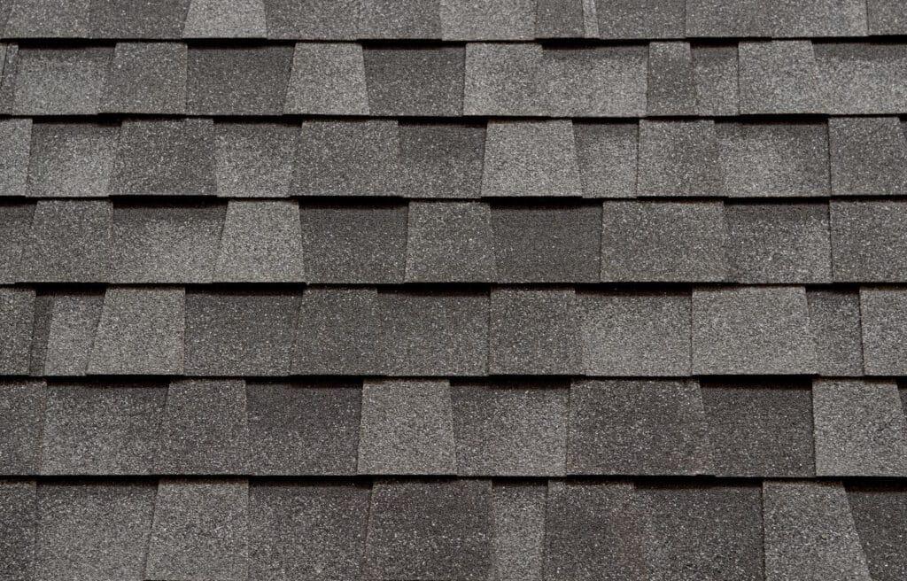 Asphalt Architectural Roof Shingles