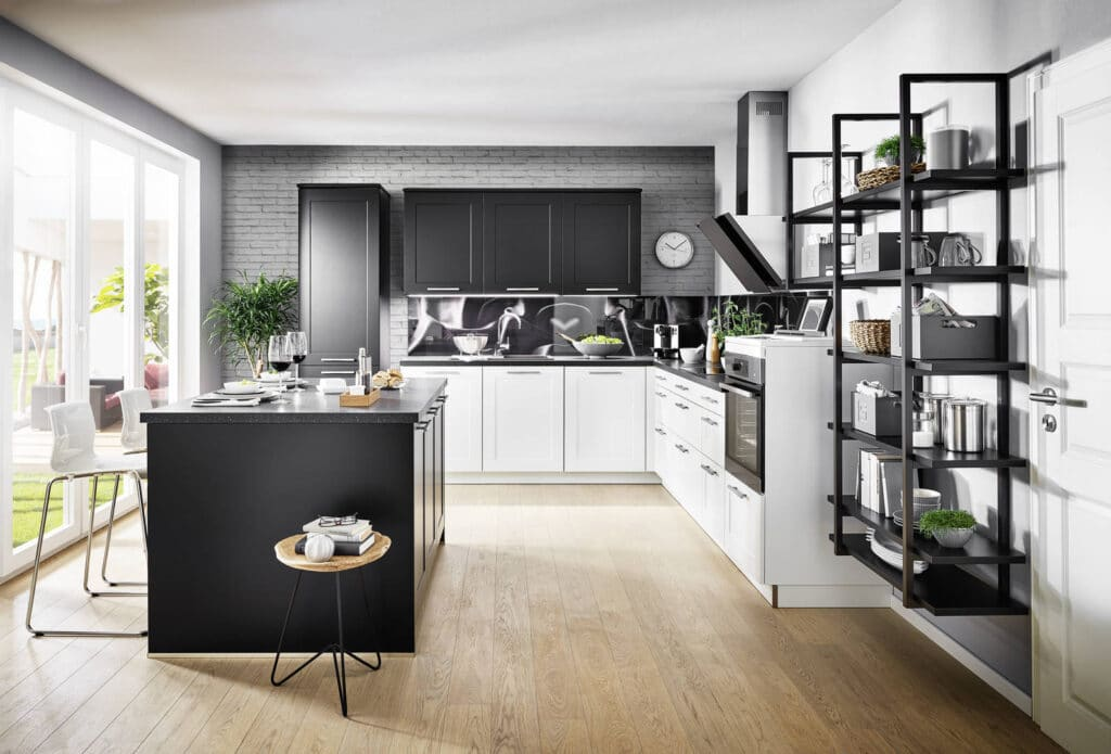 Porcelanosa Kitchen Cabinets Price - 17 Convenient Ready ...